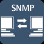 SNMP-Management