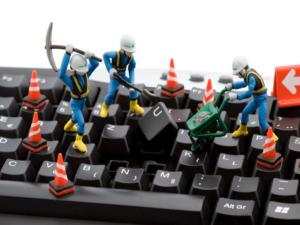 pc-computer-repair