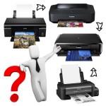 vybrat_printer